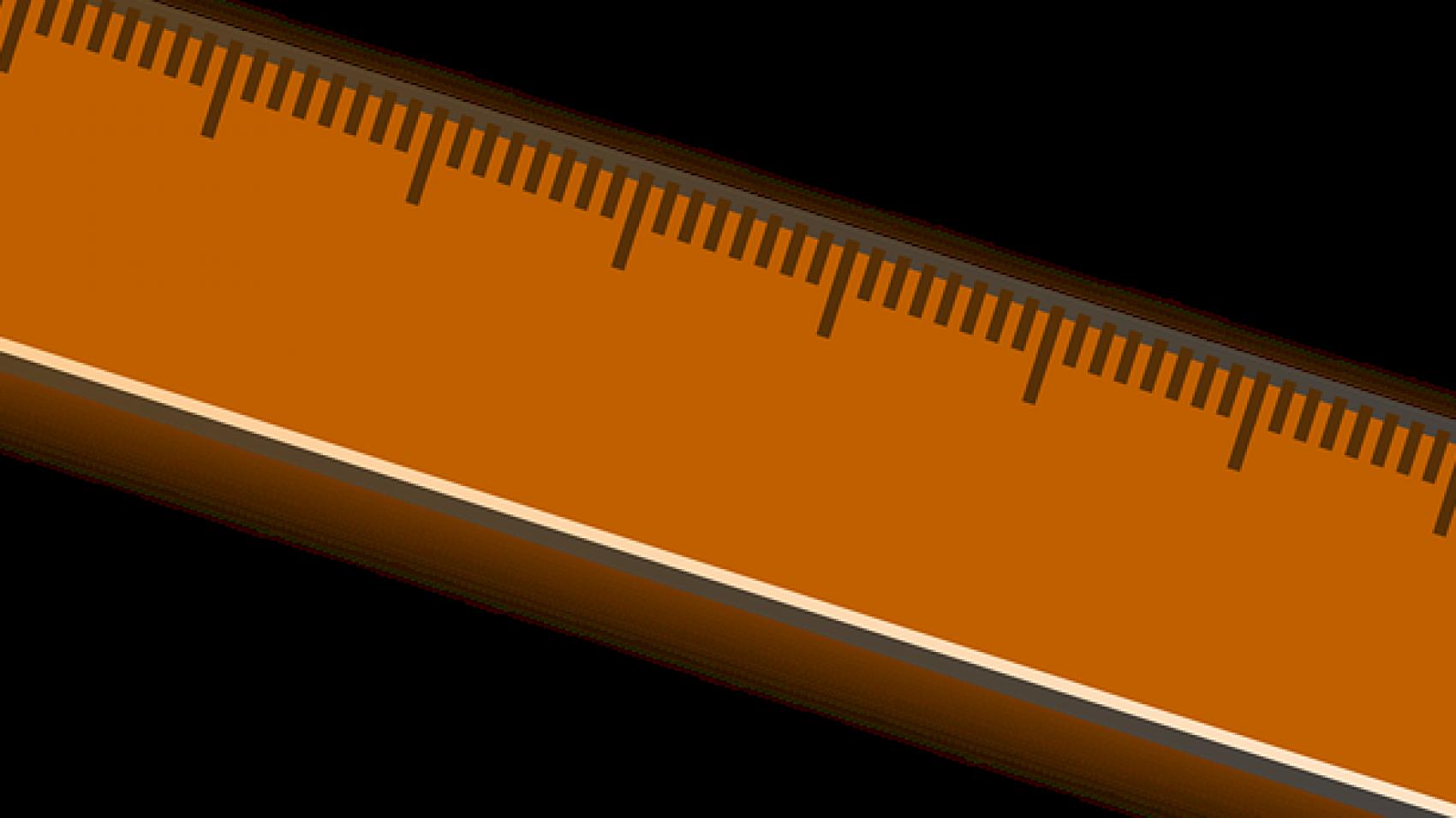 ruler-307475_960_720